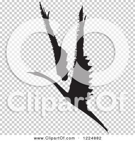 Transparent clip art background preview #COLLC1224882