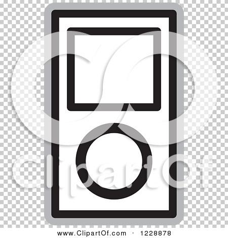 Transparent clip art background preview #COLLC1228878