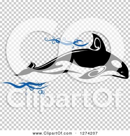 Transparent clip art background preview #COLLC1274207
