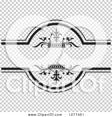 Transparent clip art background preview #COLLC1277451