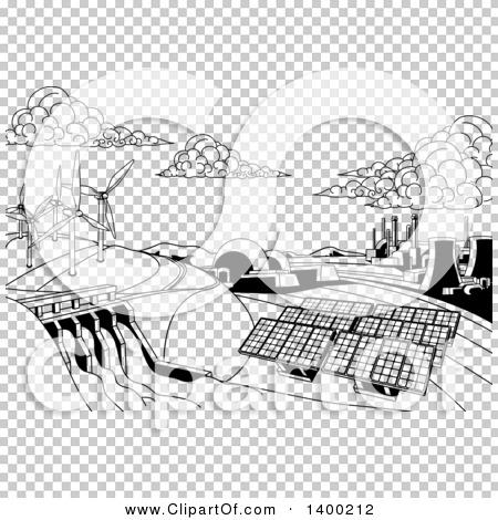 Transparent clip art background preview #COLLC1400212