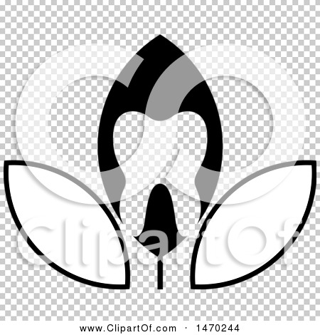 Transparent clip art background preview #COLLC1470244
