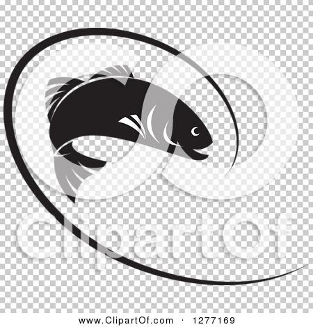 Transparent clip art background preview #COLLC1277169
