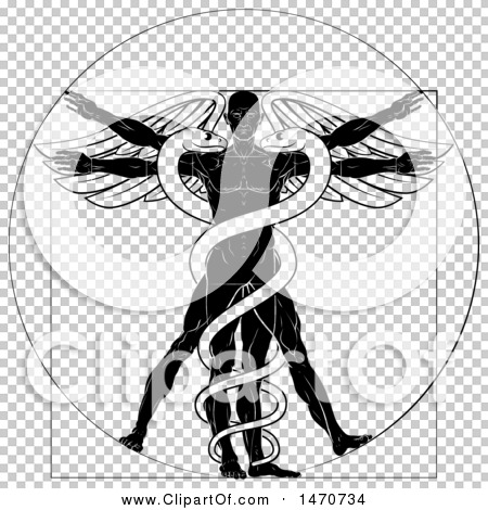 Transparent clip art background preview #COLLC1470734