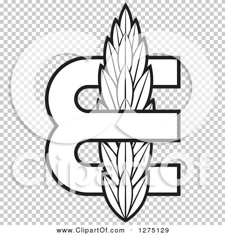 Transparent clip art background preview #COLLC1275129