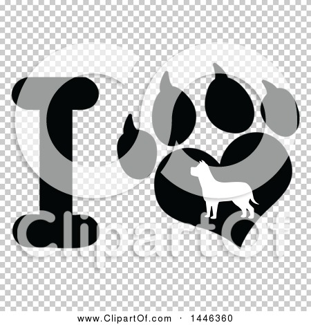 Transparent clip art background preview #COLLC1446360