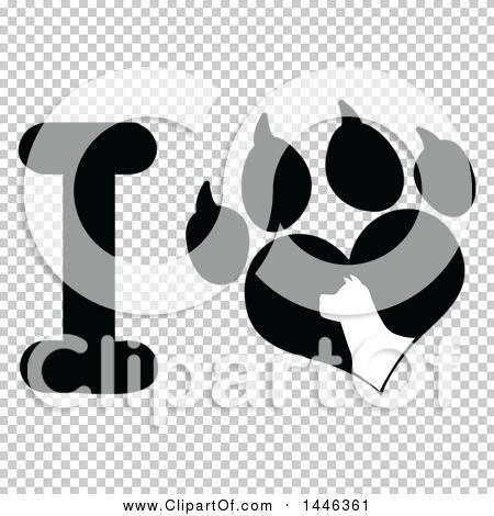 Transparent clip art background preview #COLLC1446361