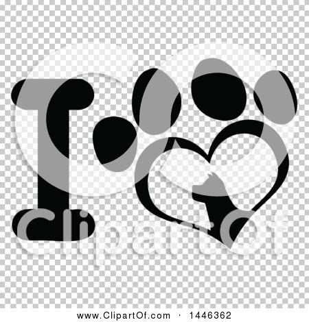 Transparent clip art background preview #COLLC1446362