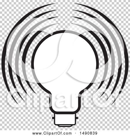 Transparent clip art background preview #COLLC1490839