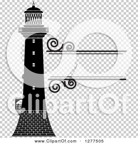 Transparent clip art background preview #COLLC1277505