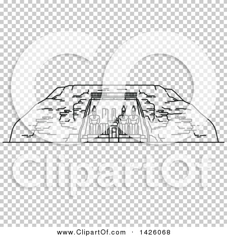Transparent clip art background preview #COLLC1426068
