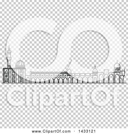 Transparent clip art background preview #COLLC1433121