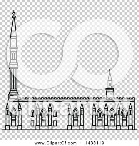 Transparent clip art background preview #COLLC1433119