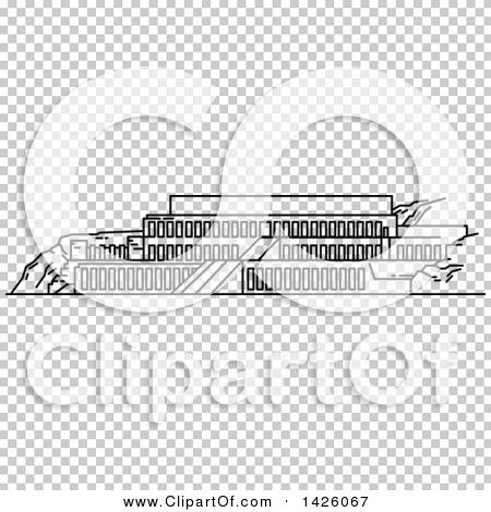 Transparent clip art background preview #COLLC1426067