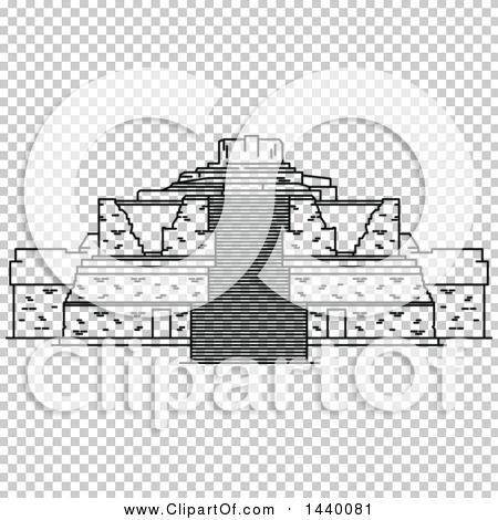 Transparent clip art background preview #COLLC1440081