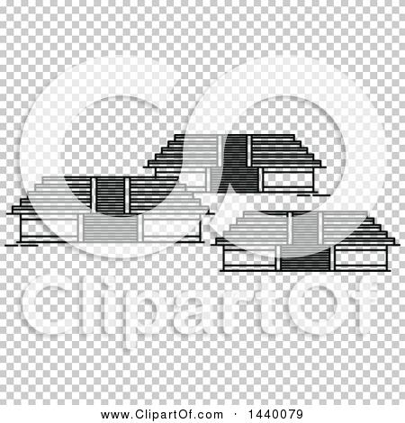 Transparent clip art background preview #COLLC1440079
