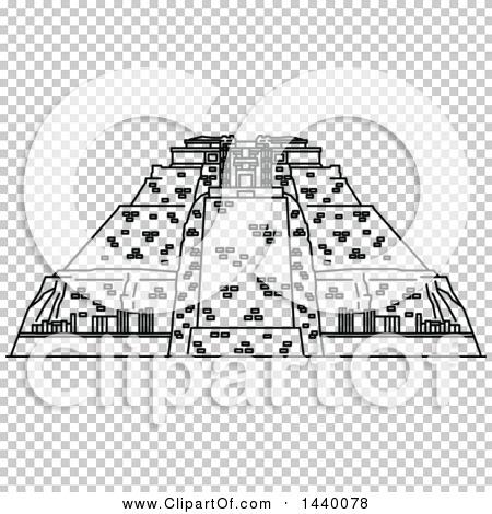 Transparent clip art background preview #COLLC1440078