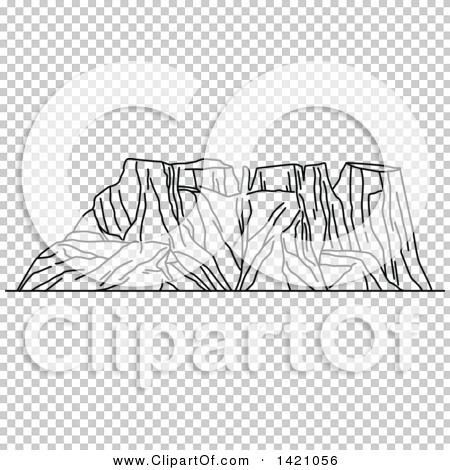 Transparent clip art background preview #COLLC1421056