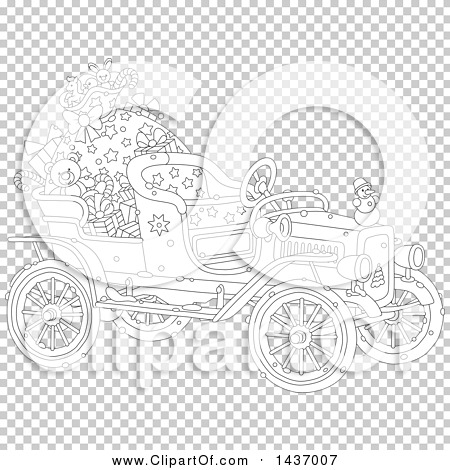 Transparent clip art background preview #COLLC1437007