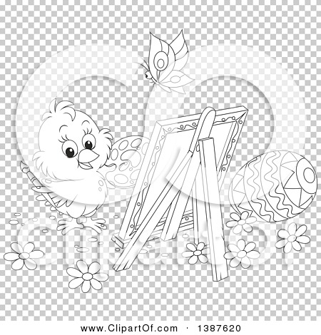 Transparent clip art background preview #COLLC1387620