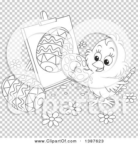 Transparent clip art background preview #COLLC1387623
