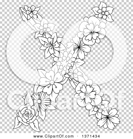 Transparent clip art background preview #COLLC1371434