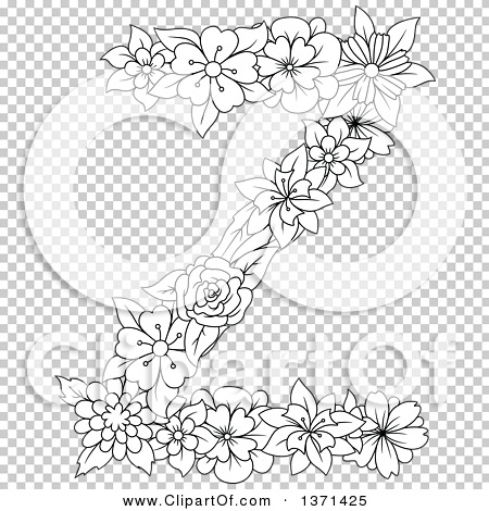 Transparent clip art background preview #COLLC1371425