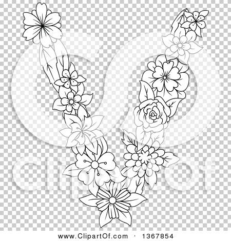 Transparent clip art background preview #COLLC1367854