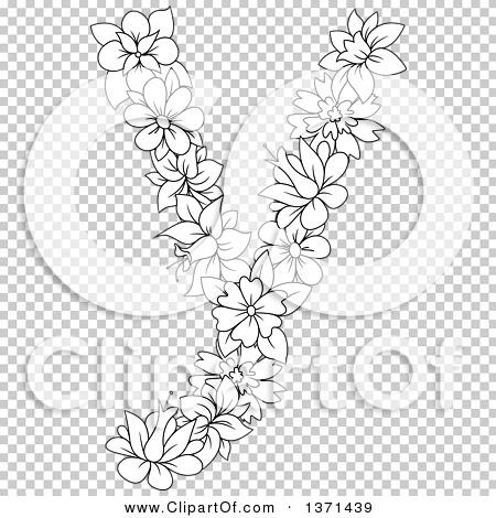 Transparent clip art background preview #COLLC1371439