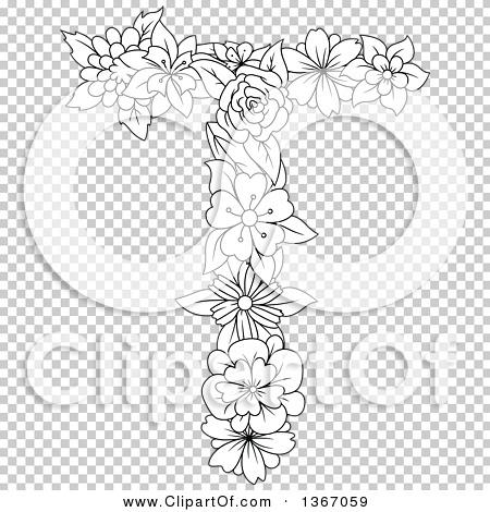 Transparent clip art background preview #COLLC1367059