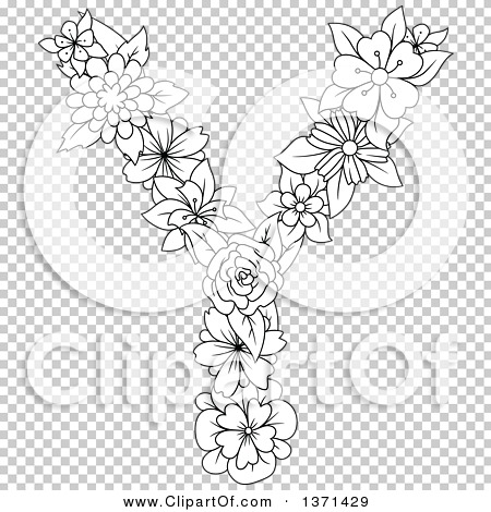 Transparent clip art background preview #COLLC1371429