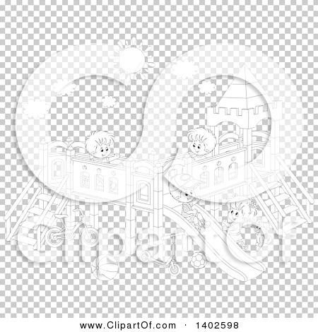 Transparent clip art background preview #COLLC1402598