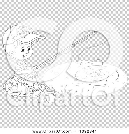 Transparent clip art background preview #COLLC1392841