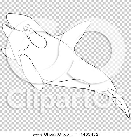 Transparent clip art background preview #COLLC1403482
