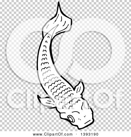 Transparent clip art background preview #COLLC1393190