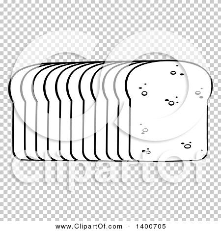 Transparent clip art background preview #COLLC1400705