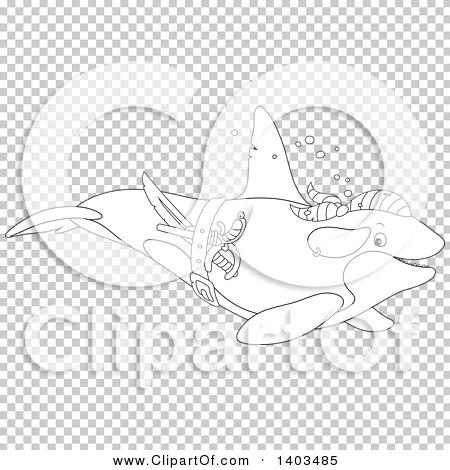 Transparent clip art background preview #COLLC1403485