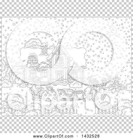 Transparent clip art background preview #COLLC1432528