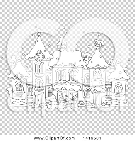 Transparent clip art background preview #COLLC1419501