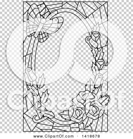 Transparent clip art background preview #COLLC1418678