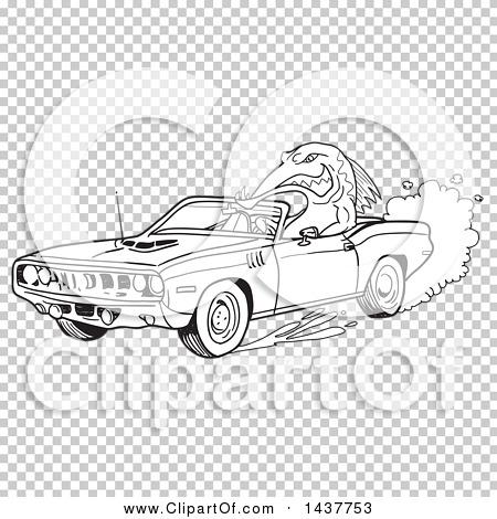 Transparent clip art background preview #COLLC1437753