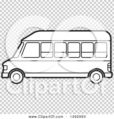 Transparent clip art background preview #COLLC1392993