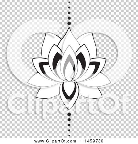 Transparent clip art background preview #COLLC1459730