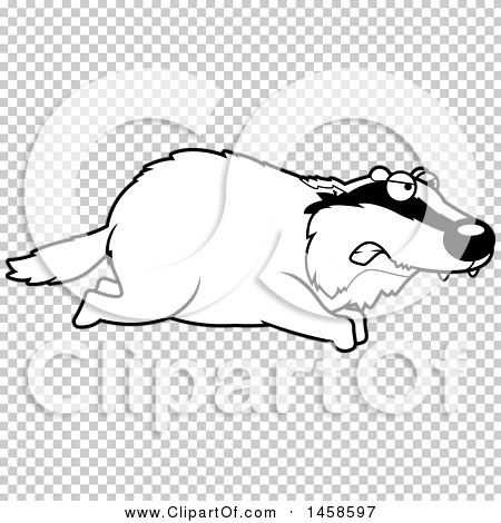 Transparent clip art background preview #COLLC1458597