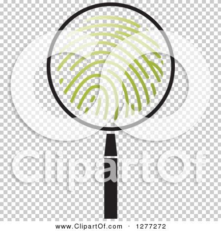 Transparent clip art background preview #COLLC1277272