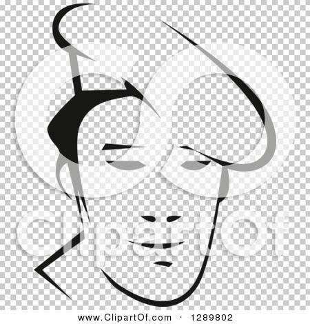Transparent clip art background preview #COLLC1289802