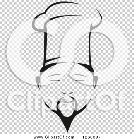 Transparent clip art background preview #COLLC1266087