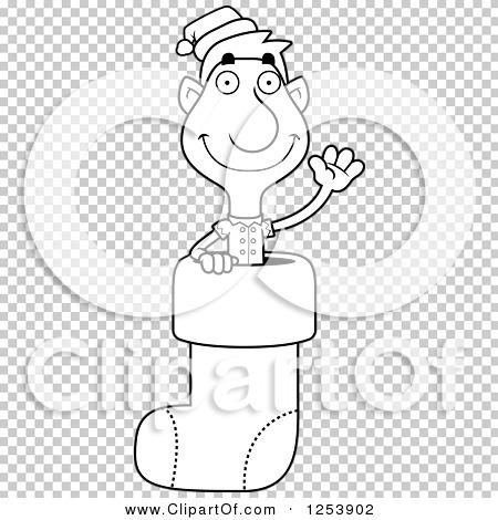 Transparent clip art background preview #COLLC1253902