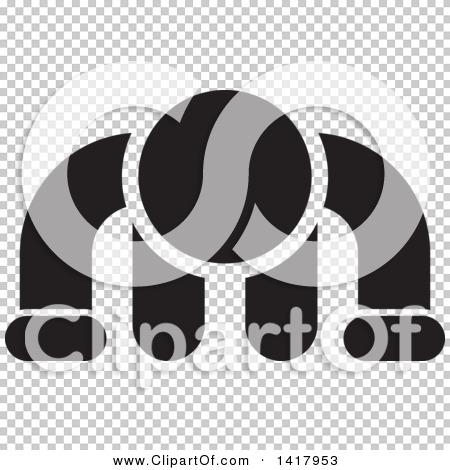 Transparent clip art background preview #COLLC1417953