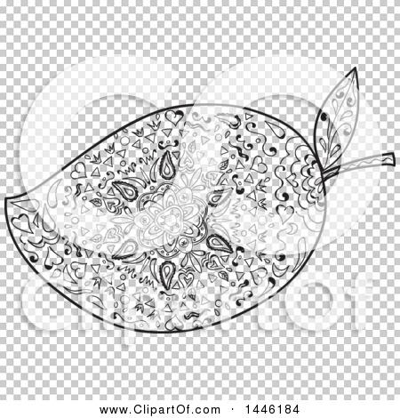 Transparent clip art background preview #COLLC1446184